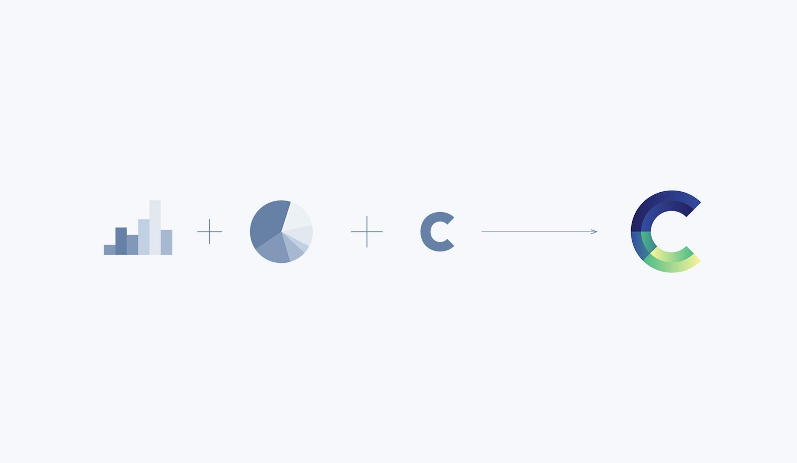 Contiamo-Logo-Process-02
