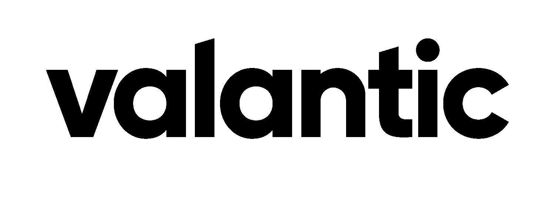 Valantic_Logo_B2