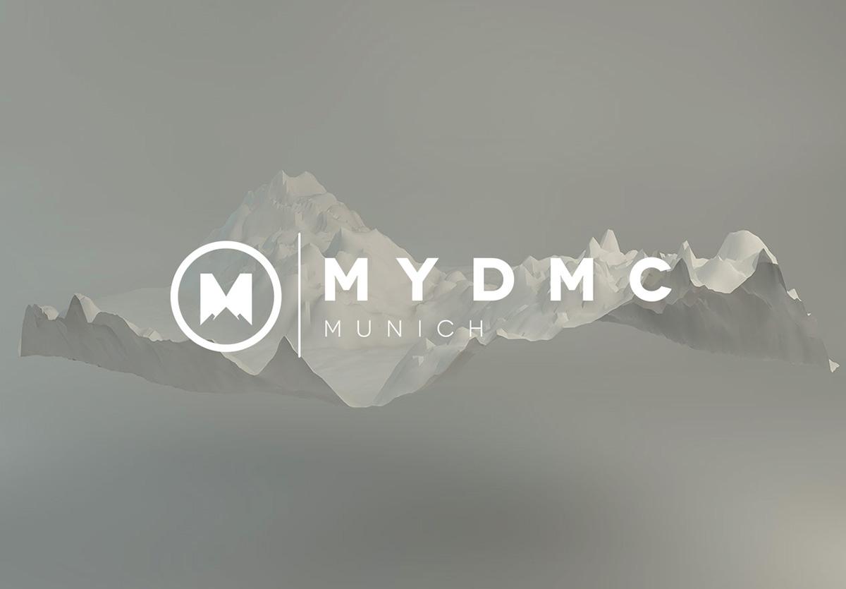 mydmc1