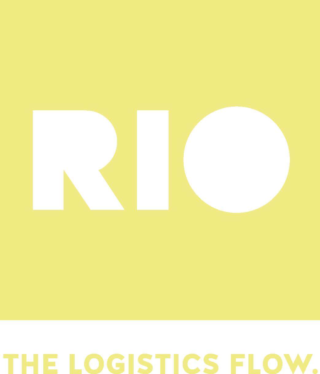 RIO_Logo_Yellow-01