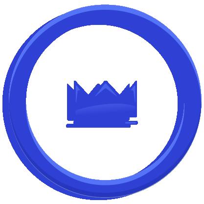 reul logo-blue_Artboard 12 copy 16
