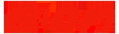 1024px-EON_Logo 400
