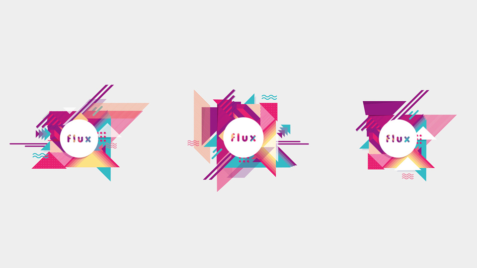 FLUX-LOGO_WEB