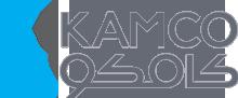 KAMCO-2