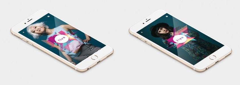 iphones-1-848×501-2