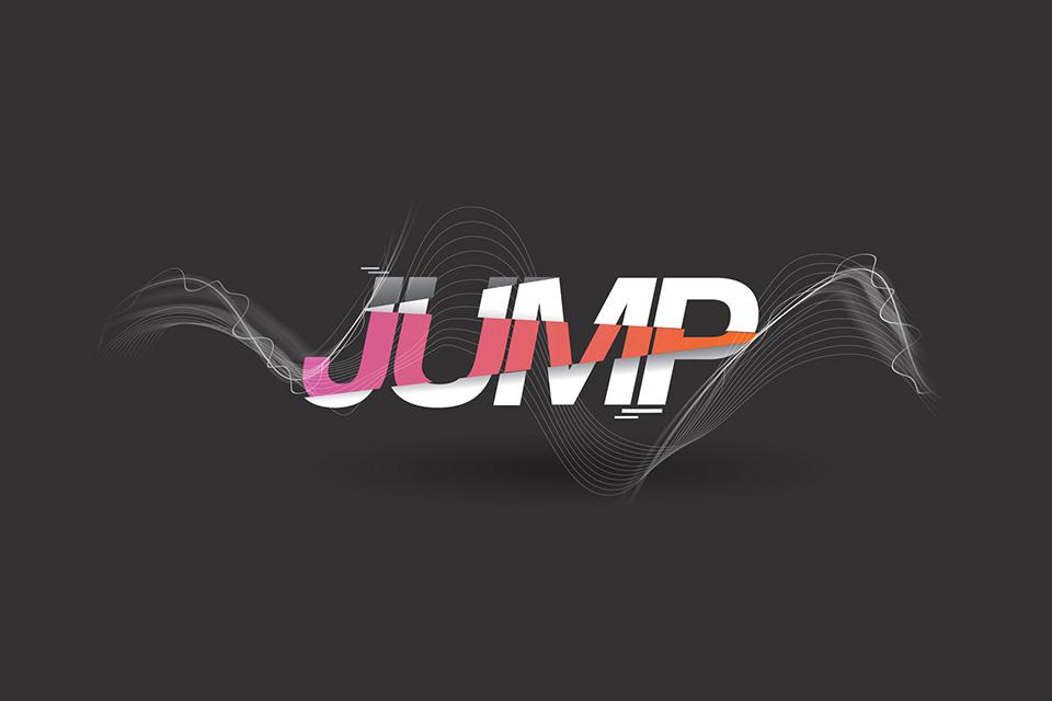 _jump-960