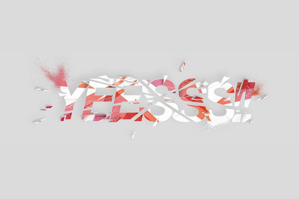 _letterings-yes-960-2