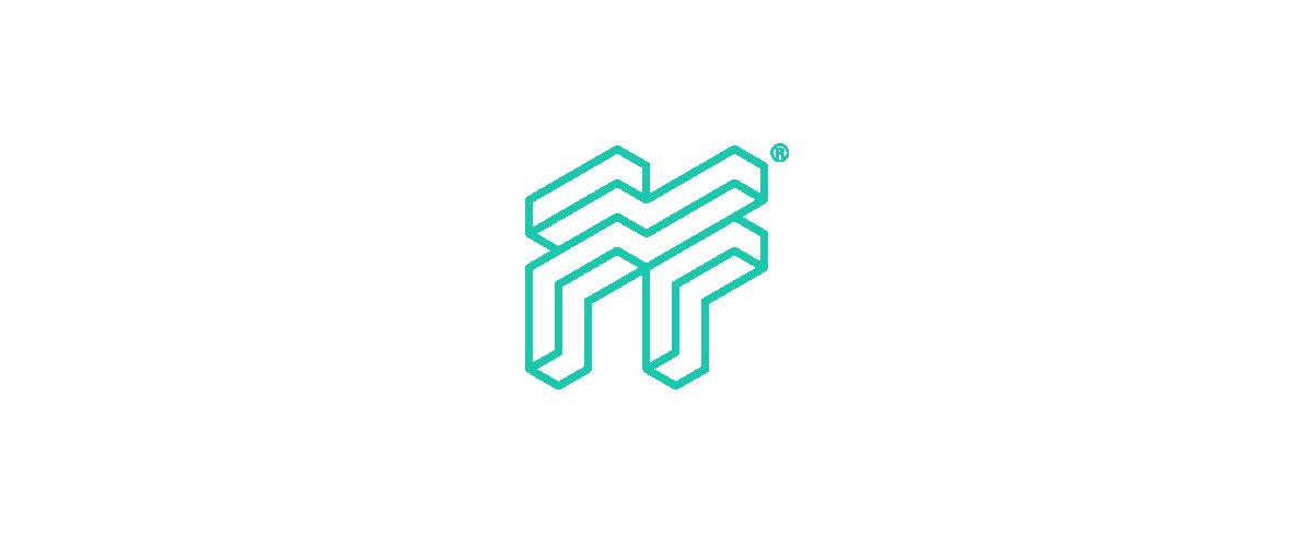 logos 2018 2-01