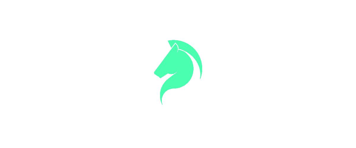 logos 2018 2-03