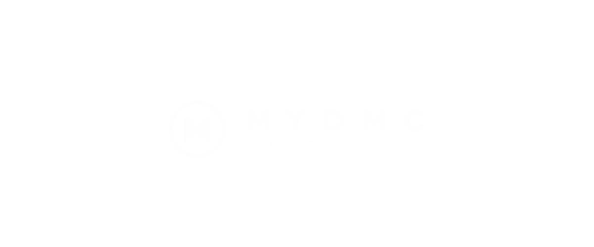 logos 2018 2-05