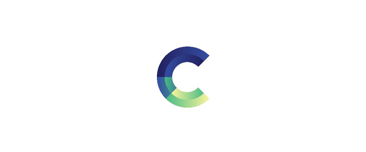 logos 2018 2-06