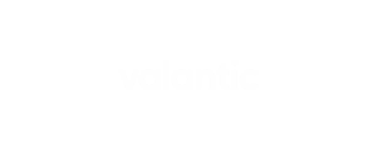 logos 2018 2-08