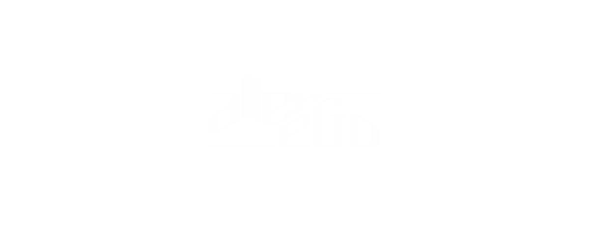 logos 2018 2-10