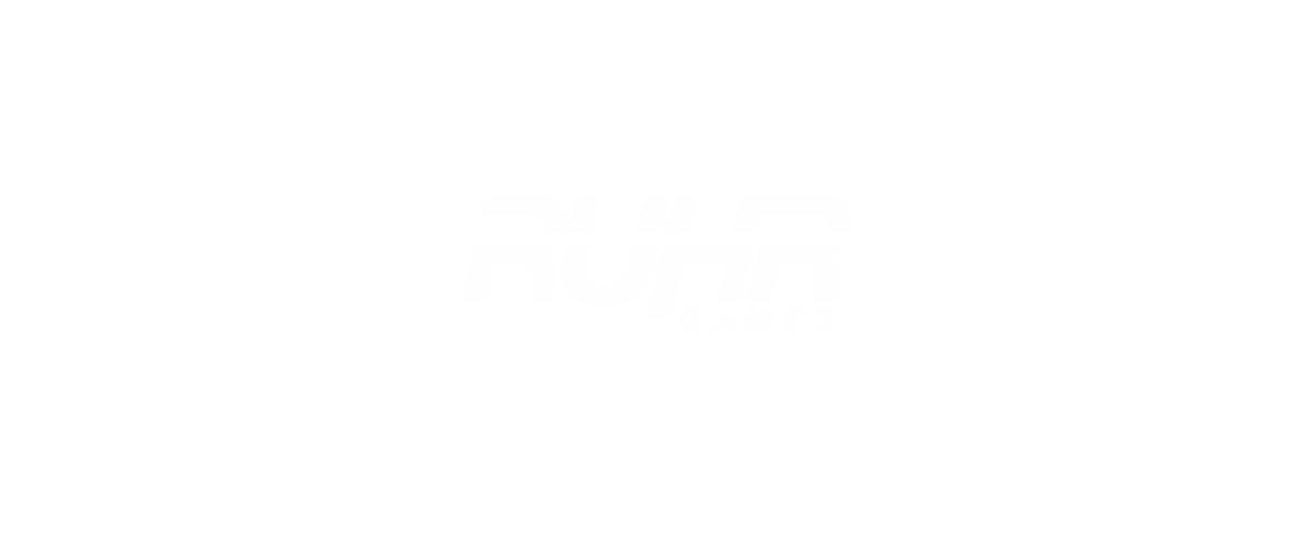 logos 2018 2-11