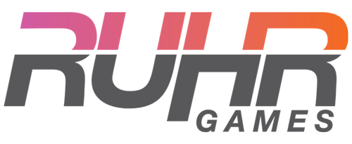 ruhr-logo-final