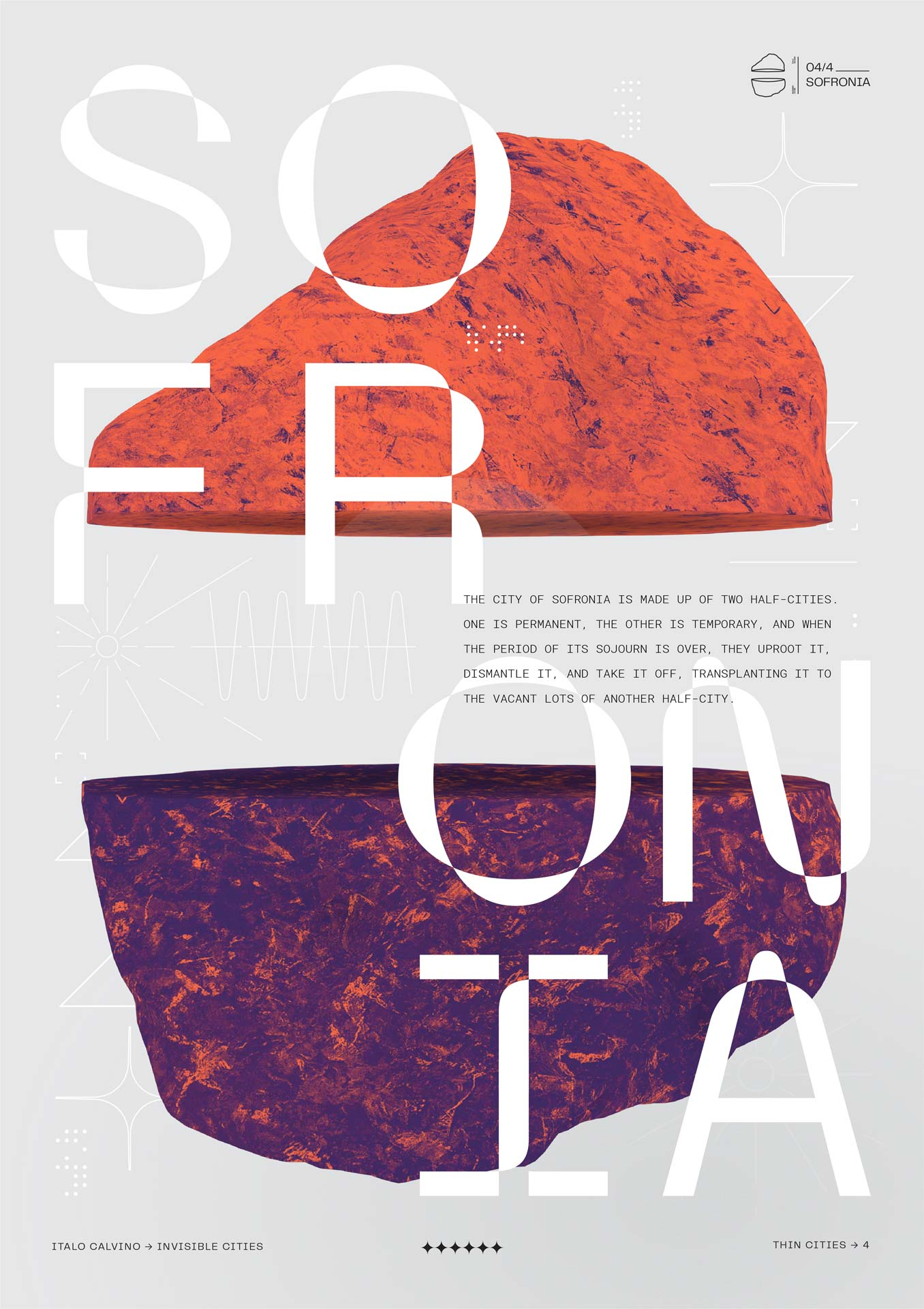 04-4_Sofronia-01-1920