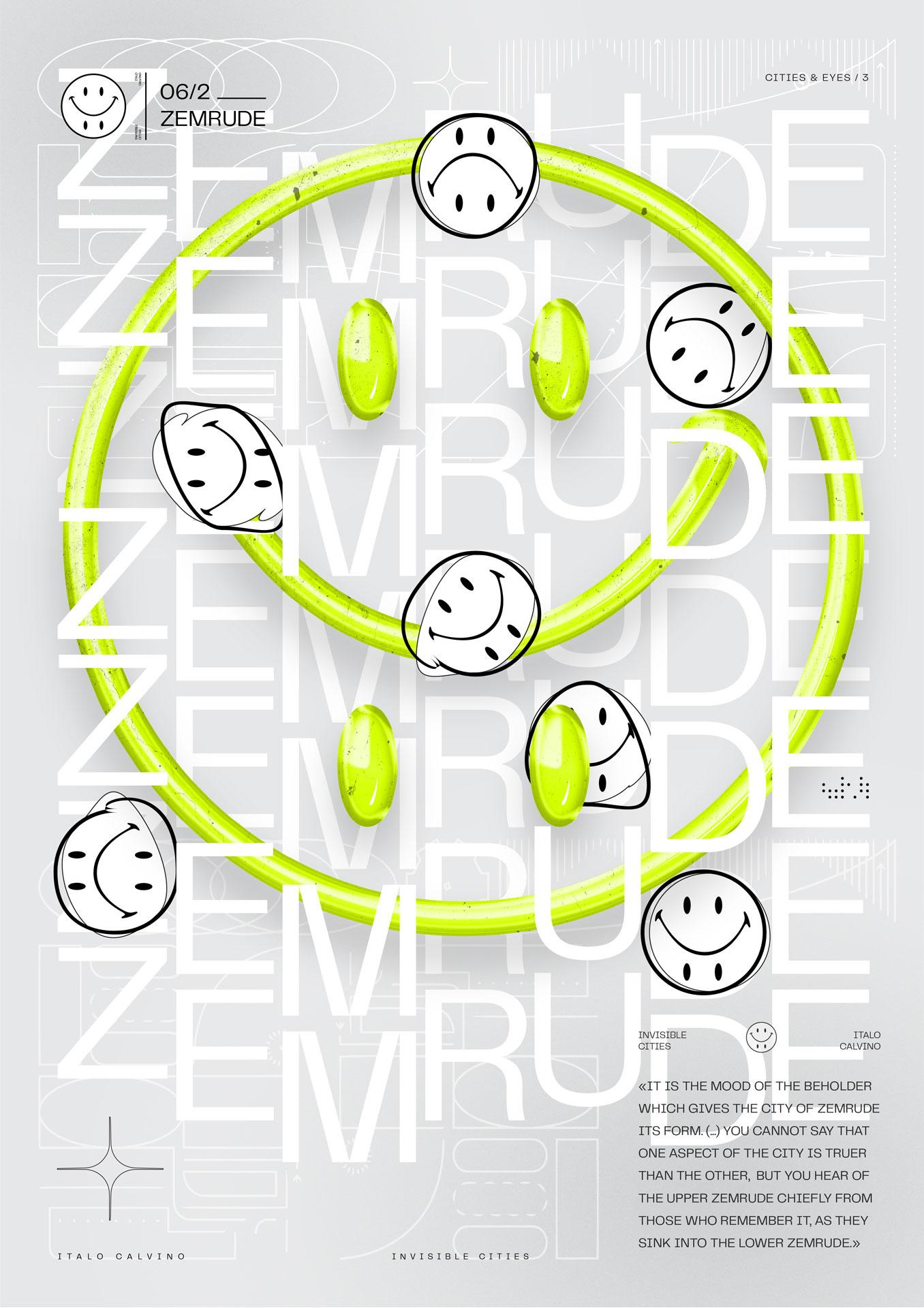 06-2_Zemrude-02-1920px