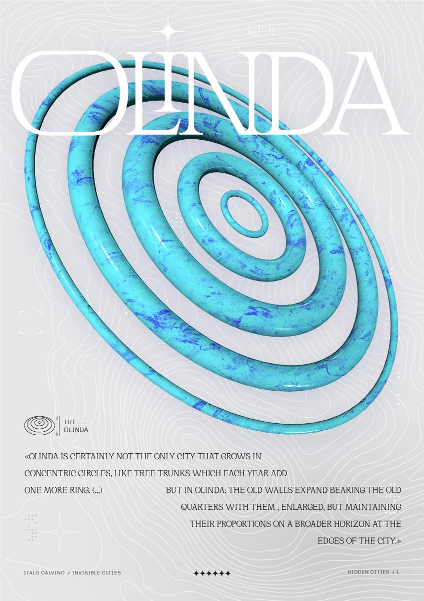 11-1_Olinda-02-1200px-3