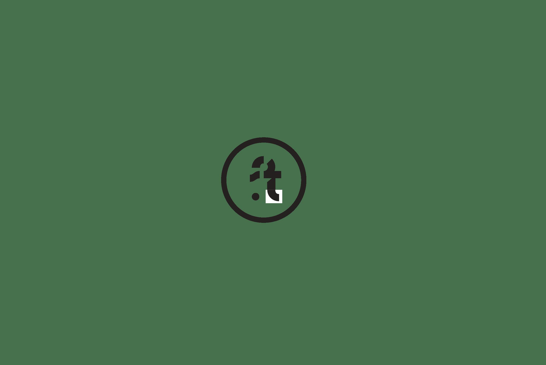 FOP—Artboard 2 copy 6@2x-8