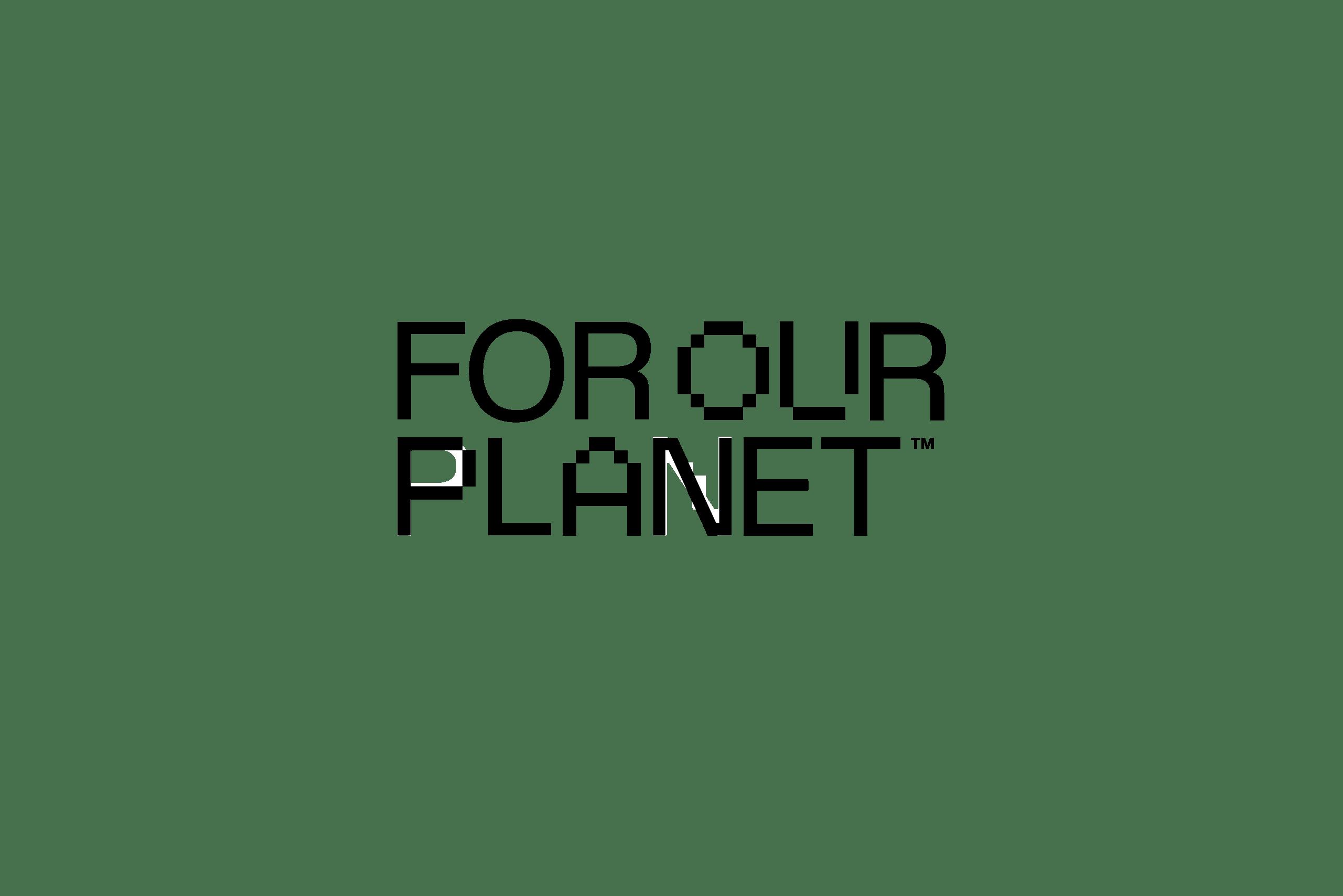 FOP—Artboard 3@2x-8