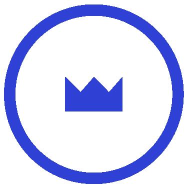 _Logo reul flat_fav