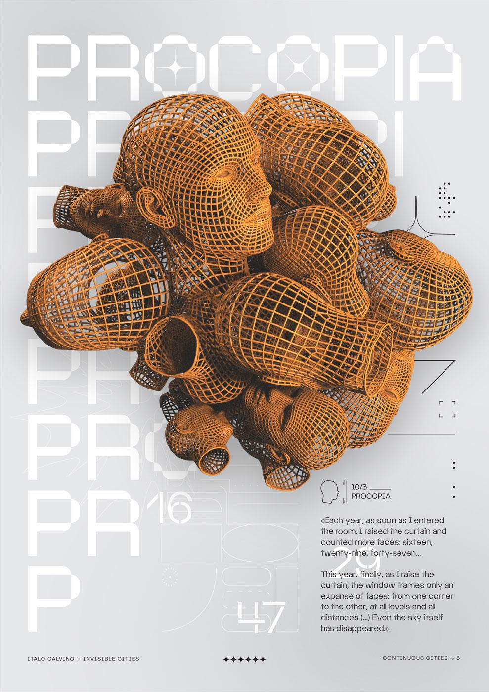 Procopia-1400