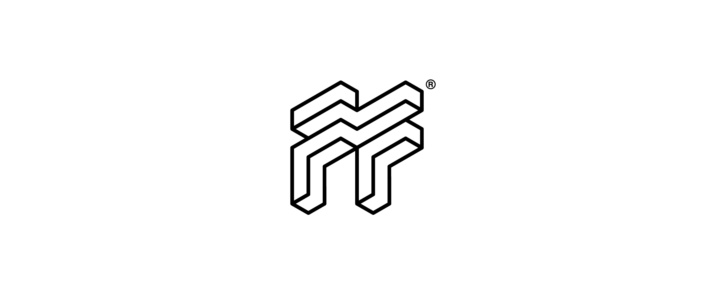 logos-01-blck